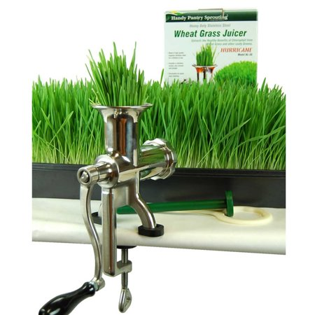 stainless steel wheatgrass juicer,stainless steel wheatgrass juicer review,